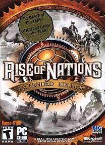 rise-of-nations-extended-edition-pc-cover-www.ovagames.com