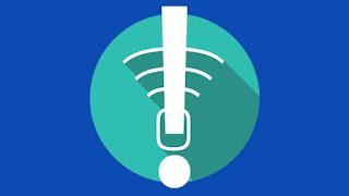 Berikut Cara Mudah Mengatasi Troubleshoot Pada Wifi PC