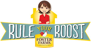WIN 10 FREE Boxes of Foster Farms Corn Dogs!!