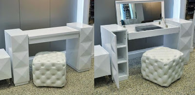 white-modern-dressing-table-design-ideas-for-bedroom