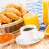 Hommikurituaal - 7 asja, mis muudavad sind õnnelikuks terveks päevaks.