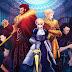 Sinopsis Anime Fate/Zero