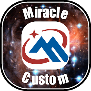 https://www.miraclecustom.com/how-to-finish-custom-cast-medals/