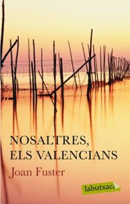 Nosaltres, els valencians (Joan Fuster)