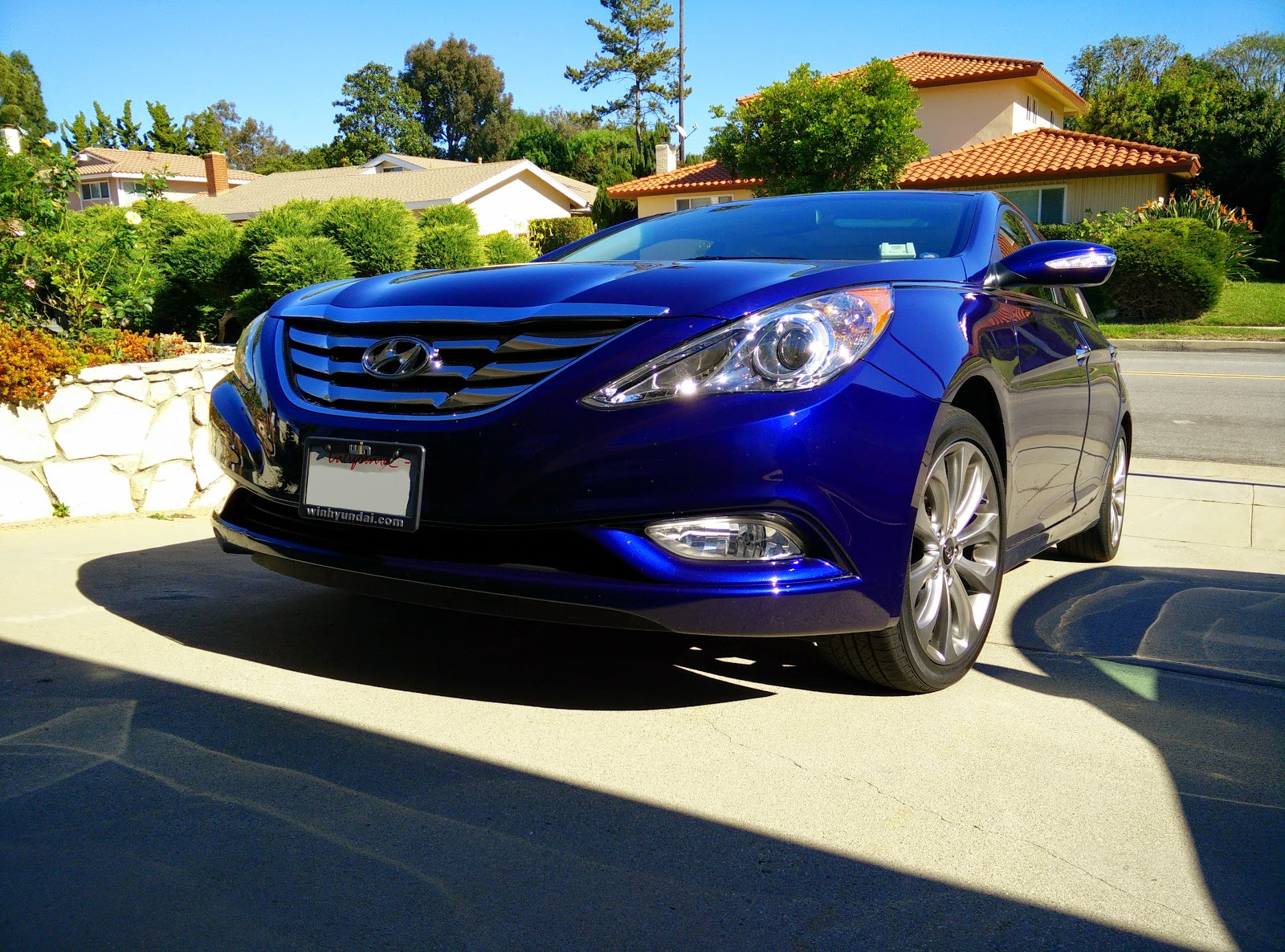 east west brothers garage long term test 2012 hyundai sonata 2 0t limited post 3. Black Bedroom Furniture Sets. Home Design Ideas