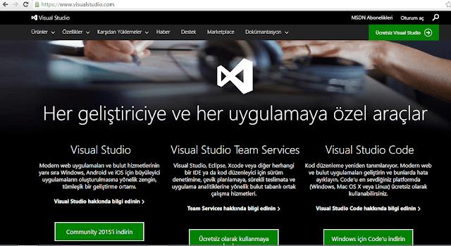 visual-studio-com-csharp-programlama-windows-form-uygulamaları-proje-ve-kod-projevekod