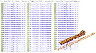 basics of android app development,android app development basics,android app development on mac,ios and android app development,android app development tutorial