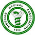 NIGERIAN MEDICAL ASSOCIATION: A BAREFACED LIAR