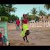 Video | Patoranking - Hale Hale (HD) Watch/Download