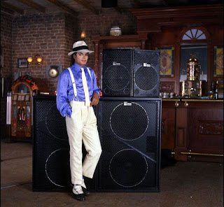 Michael Jackson richest dead celebrities