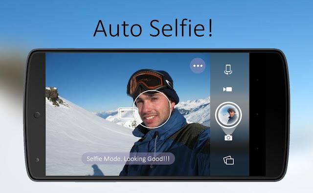 Jadilah Fotografer Profesional dengan Aplikasi Android Camera51