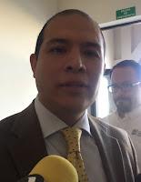 TAMAULIPAS: DIR GRAL DE JUICIOS ORALES DE LA PGJT COBRA FRAUDULENTAMENTE RECOMPENSAS CASTELAN3