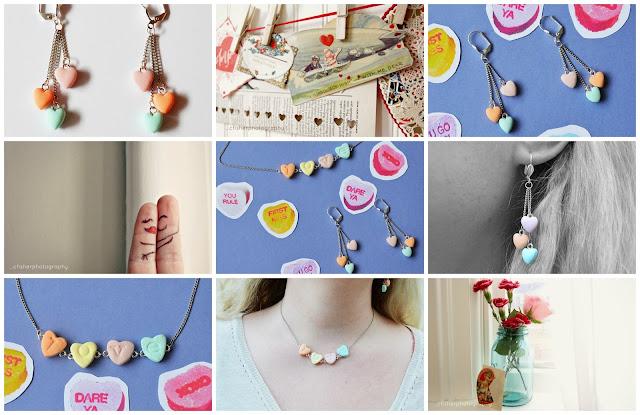 bijoux-maisondebarge-mylittlequail-collection-coeur