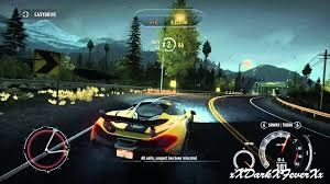 Need For Speed Edge Game Free Download