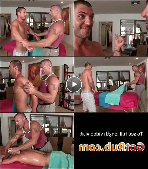 Hot Dirty Gay Porn