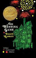 https://www.amazon.com/Westing-Game-Deluxe-Anniversary/dp/0451480988/ref=sr_1_2?ie=UTF8&qid=1529613935&sr=8-2&keywords=The+Westing+Game+by+Ellen+Raskin&dpID=516rAIqdJrL&preST=_SY291_BO1,204,203,200_QL40_&dpSrc=srch
