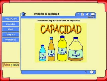 http://cerezo.pntic.mec.es/maria8/bimates/medidas/capacidad/capacidad.html