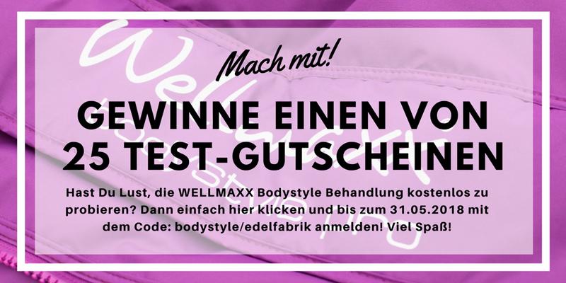 https://www.wellmaxx-bodyforming.com/index.php?id=204