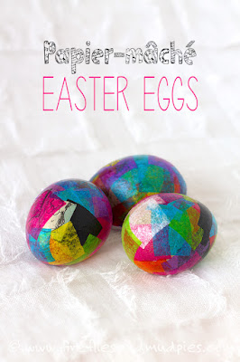 30 super awesome ways to decorate Easter eggs with kids- so many fun ideas!  My kids are going to love these!!!