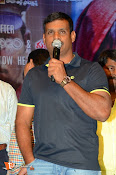 Mental Police Audio Launch-thumbnail-9
