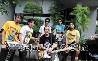 Update Lagu Pop Melayu Terbaik Mata Band Full Album Musik Mp3 Terpopuler Lengkap