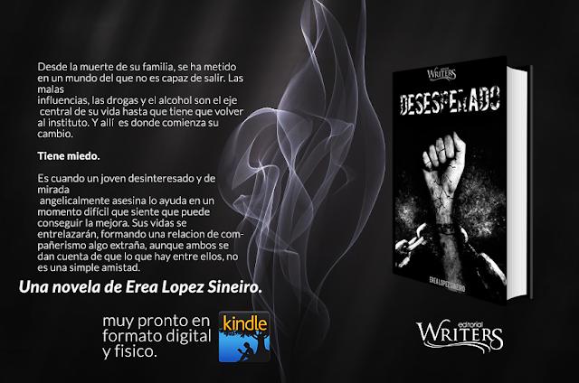 http://editorialwriters.blogspot.com.ar/2016/02/sinopsis-de-desesperado-por-erea-lopez.html