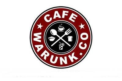 Lowongan Cafe Warunk Co Pekanbaru November 2018