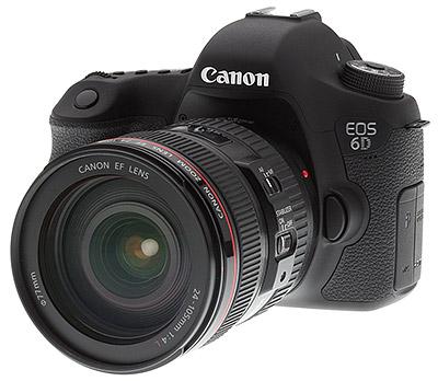 canon camera news 2018 canon eos 6d pdf user guide manual downloads rh canoncameranews capetown info canon eos 6d user manual pdf canon eos 6d user manual download