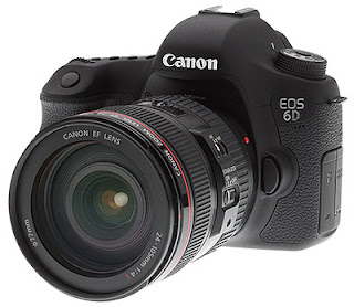 Canon EOS 6D PDF User Guide / Manual Downloads