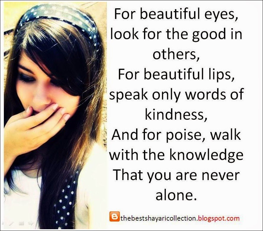 for beautiful eyes quotes image picture HD fb.JPG
