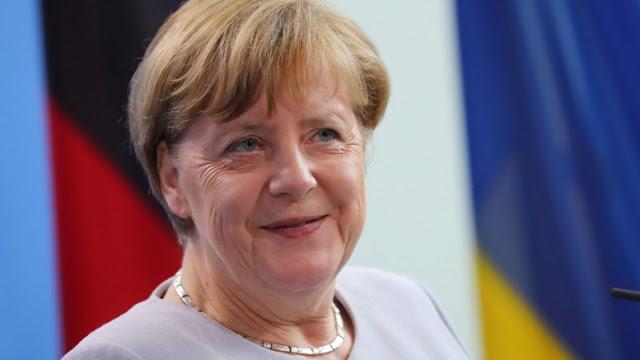 Die Welt: Το τέλος της εποχής Μέρκελ τρομάζει τους επενδυτές σε όλο τον κόσμο