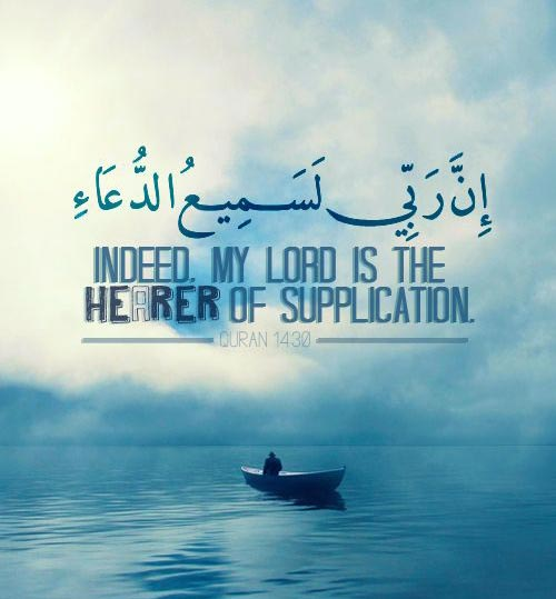 27 Best Islamic Quotes For Whatsapp Dp Facebook Photo Collection