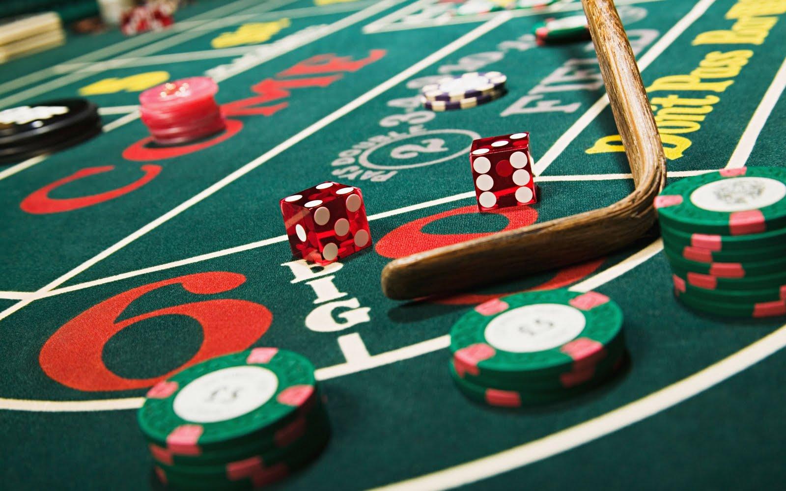 kazino-azartnaya-igra