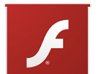 Download Adobe Flash Player 2018 Latest Offline Installer