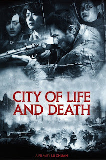 Film City of Life and Death (2009) Bluray Subtitle Indonesia