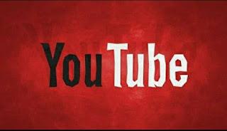 طريقة اختيار المحتوى في youtube + فيديوهات محترفة + الحصول على مشاهدات