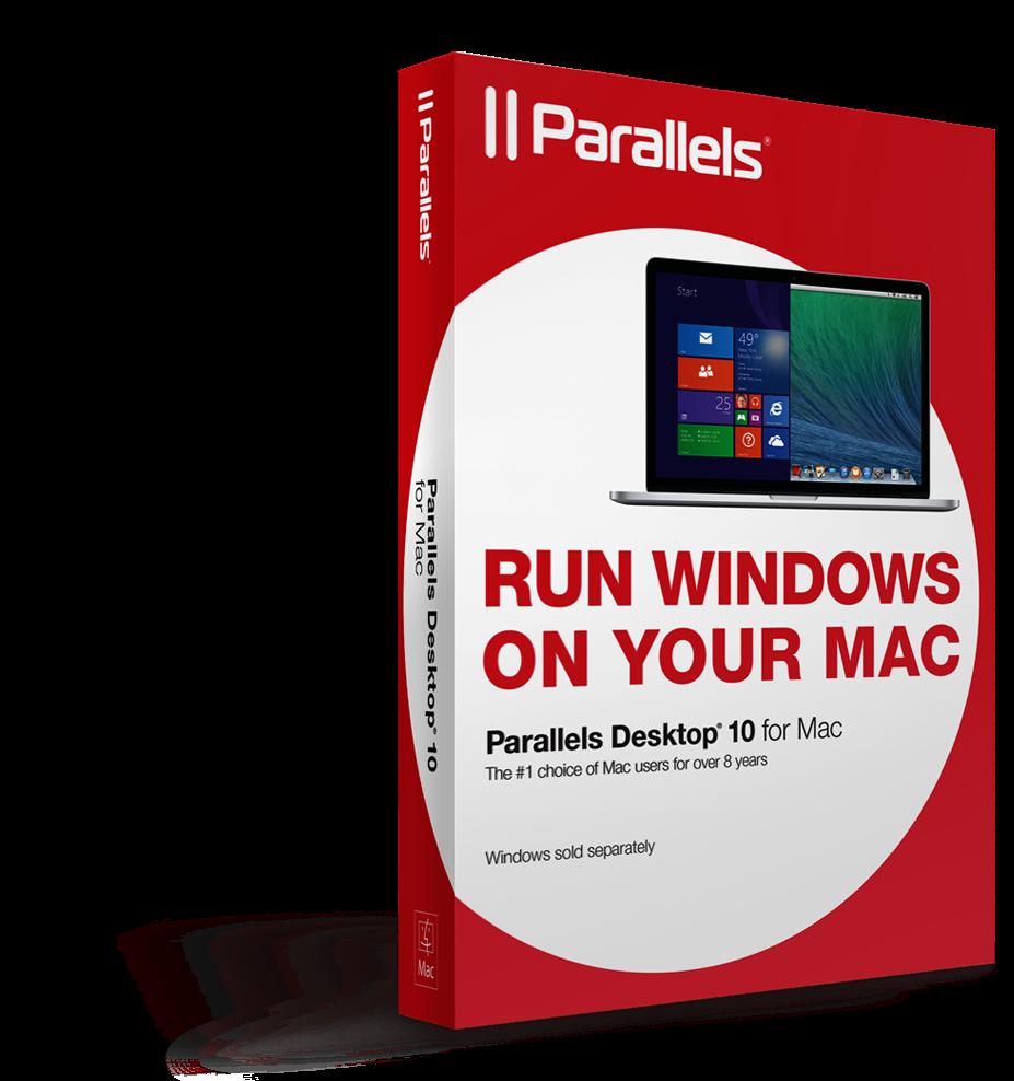 crack parallels desktop 1012