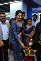 Actress Regina Candra at Dr Agarwal Eye Hospital Inaugaration .COM 0070.JPG