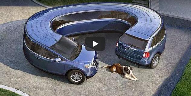 """أفخم و أغرب """"7 سيارات ليموزين """" في العالم ..!"""