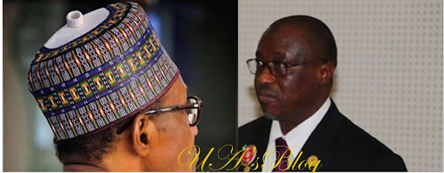 Buhari, Baru have made NNPC worse