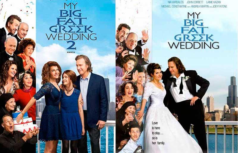 poster-boda-griega-greek
