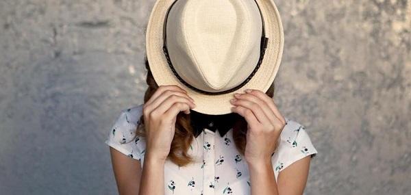 13 τρόποι για να γίνετε κι εσείς αυτό που θαυμάζετε στους άλλους