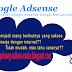 Usaha Sukses Kaprikornus Publisher Google Adsense Untung Besar