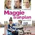 [CONCOURS] : Gagnez vos places pour aller découvrir Maggie à un Plan !
