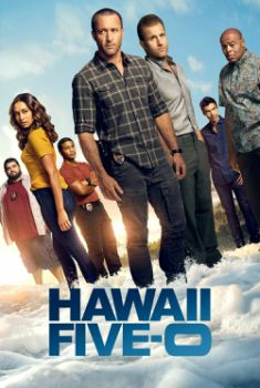 Hawaii Five-0 8ª Temporada Torrent – WEB-DL 720p Dual Áudio