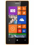 Harga Nokia Lumia 525 Daftar Harga HP Nokia Terbaru 2015