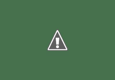 12 Menu Warisan Kelezatan Nusantara - NMUTTY.com