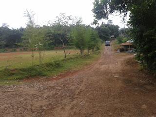 Desa-Sukaresmi-kampung-kurma-jonggol