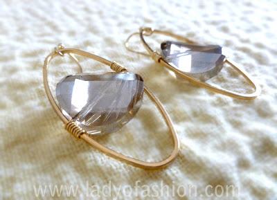 Luxury Jewelry Top Accessories