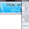 Cara Setting PCSX2 0.9.8 di Perangkat Komputer (PC Ataupun Laptop)